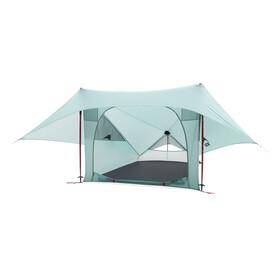 MSR FlyLite Tent